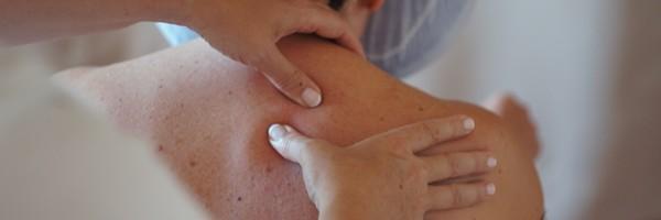 massage_web_01